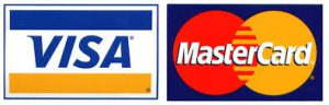 visa-master